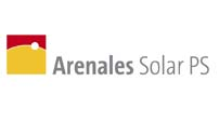 Logo Arenales
